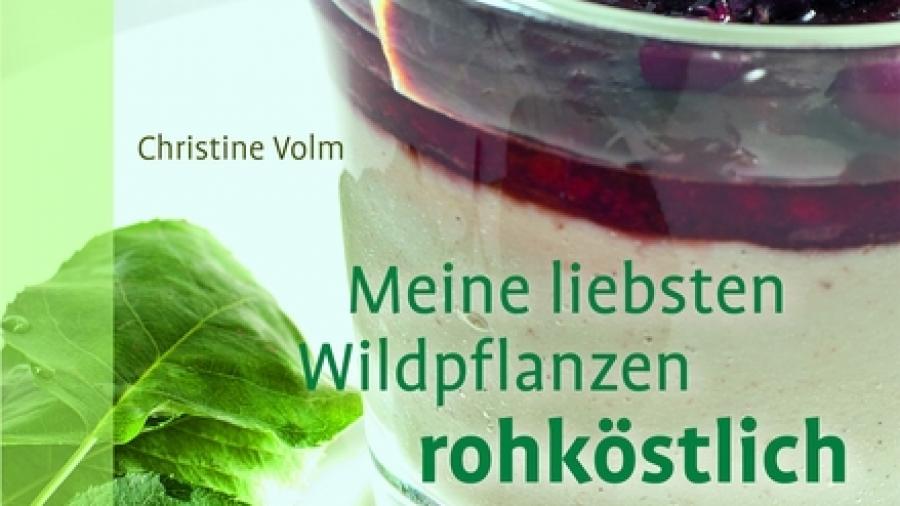 Meine-liebsten-Wildpflanzen-rohkoestlich