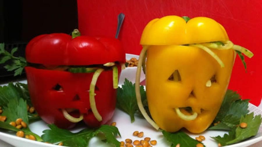 halloween-paprika