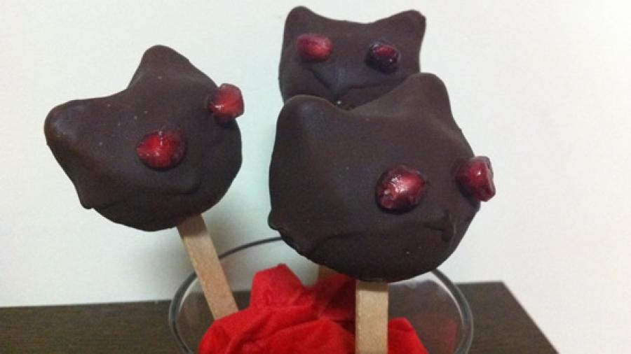 halloweenkatzen1