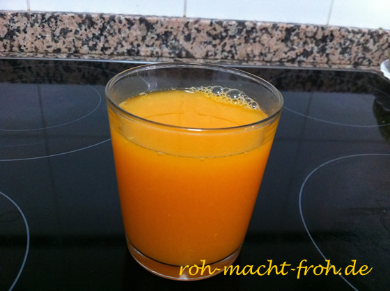02-mandarinensaft