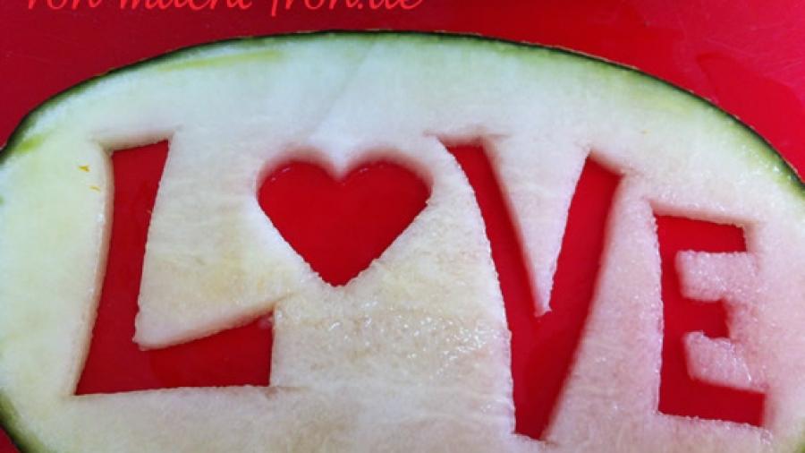 01-love-melon