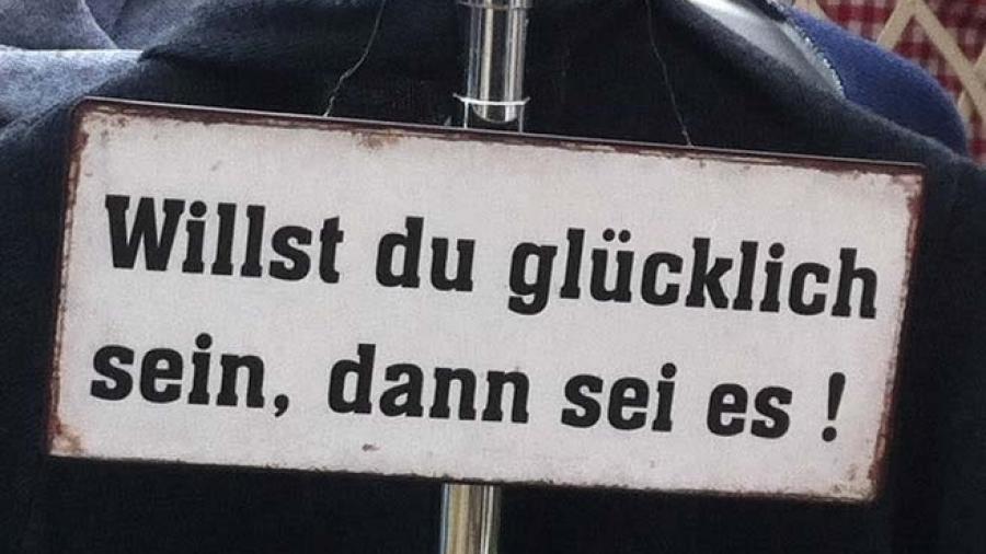 00-advent-12-fb-gluecklich