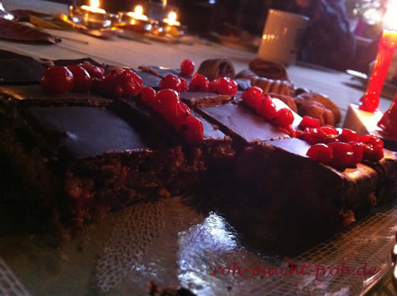 07-cake2