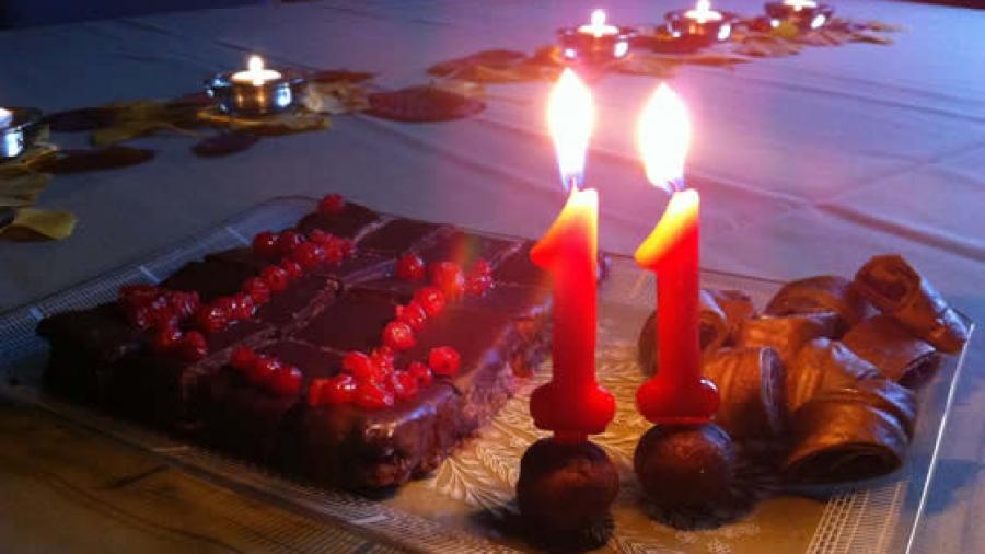 07-cakecandles