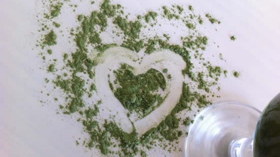 00herz-greenjuice2