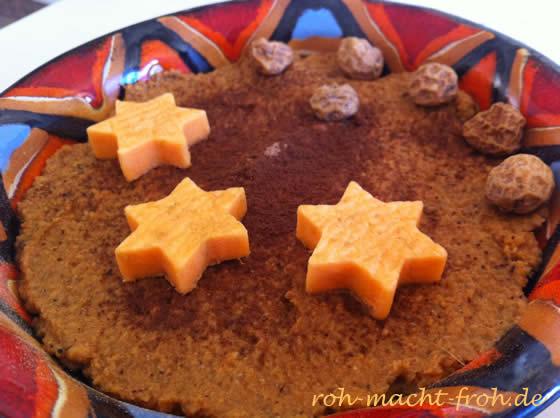 11-batata-torte1