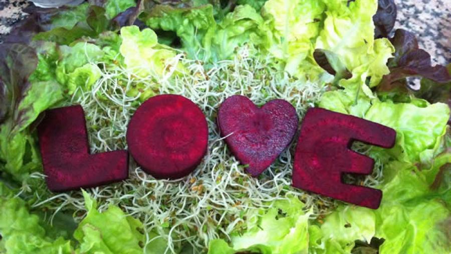23-love-salat