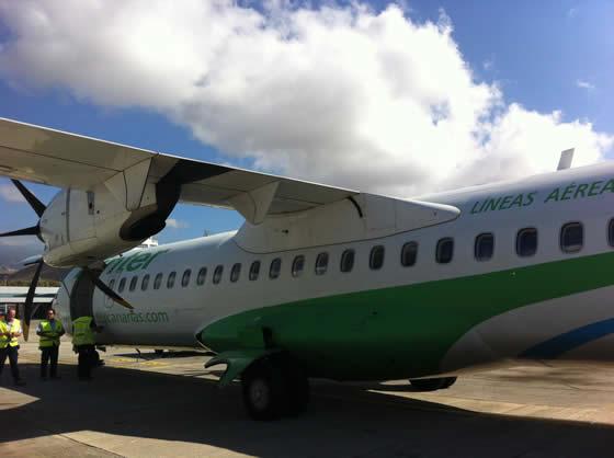 000gc-avion