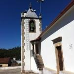Ankommen in Portugal