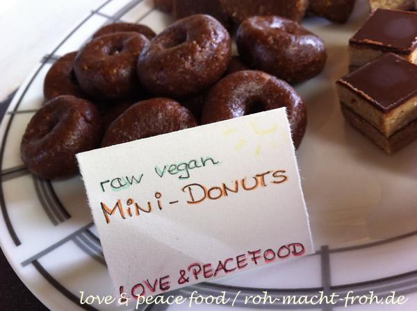 mini-donuts600
