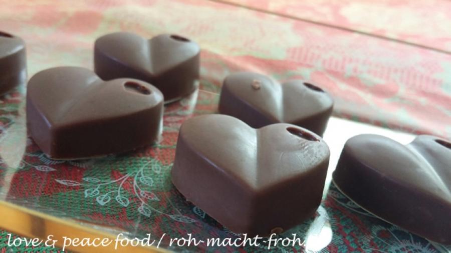 chocolate-hearts2