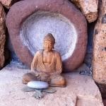 Das Glück des Minimalismus: Weniger Zeug, mehr Freiheit