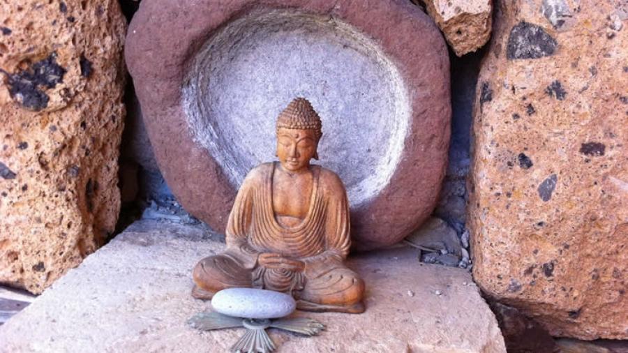 buddha-hacienda
