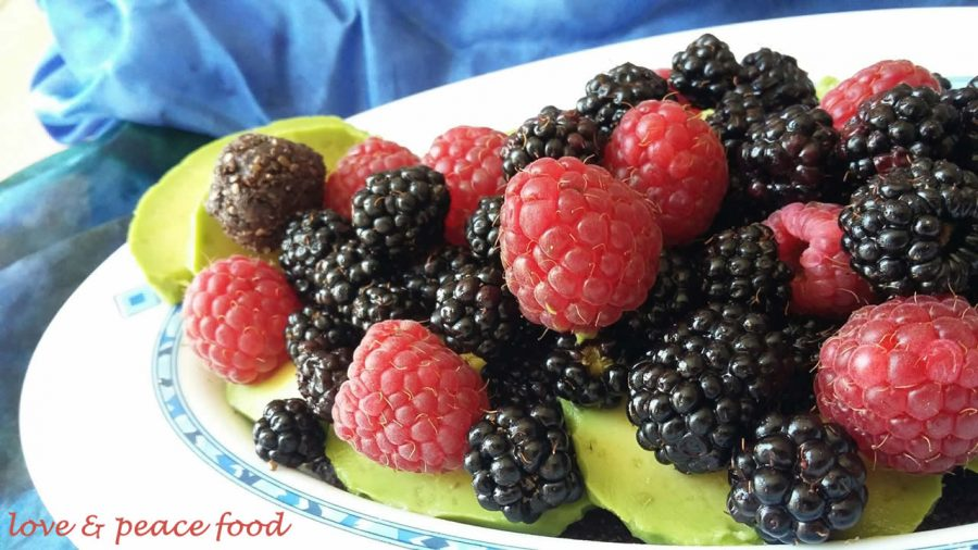 food-1001-oreotart2