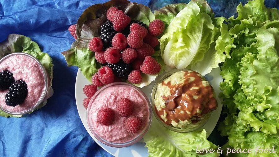 food-1005-joghurts