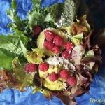 Intermittierendes Fasten. Minimalismus in der Ernährung