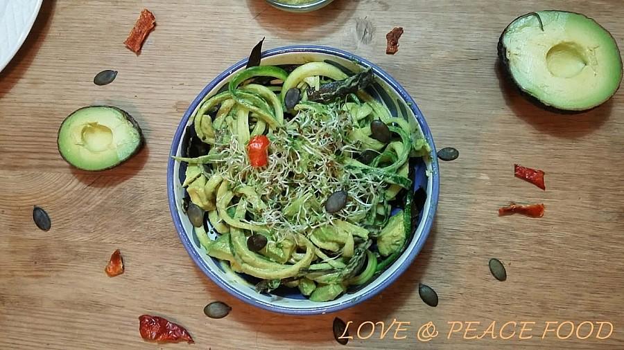 food-1129-pasta1
