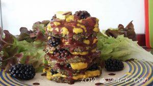 food-1206-pancakes1