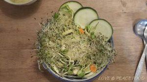 food-190117-sprossenbowl-kkdipp