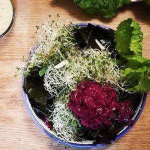 food-190122-sproutseaweedbowl