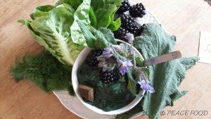 food-190126-greencream