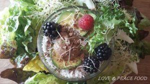 food-greens-181216-5