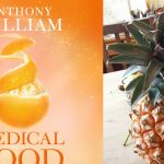Gelesen: Medical Food - Anthony Williams