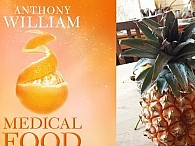 blog-190404-medicalfood