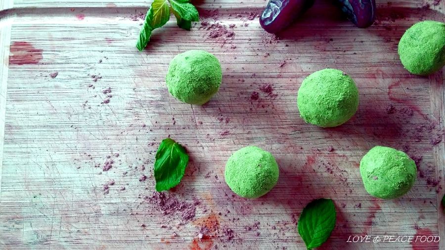 food-190425-greenballs-menta-filter