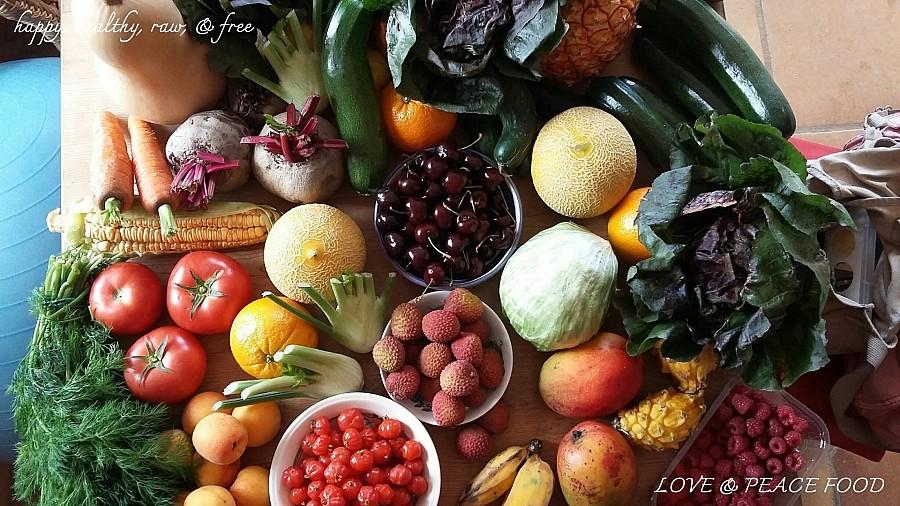 food-190615-market5