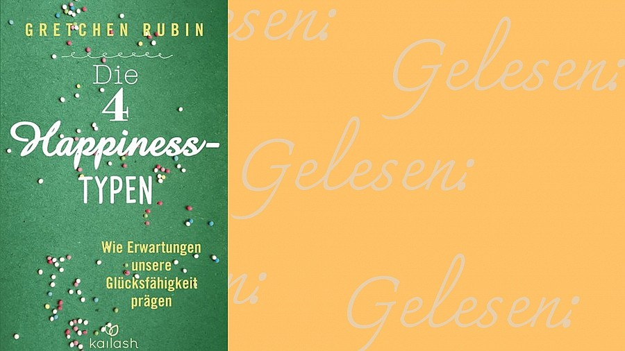 gelesen-happinesstypen